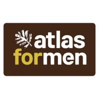AtlasForMen.nl