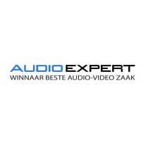 Audioexpert.nl