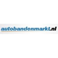Autobandenmarkt.nl