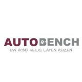 Autobench.nl