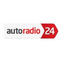 Autoradio24.nl