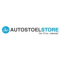 Autostoelstore.com