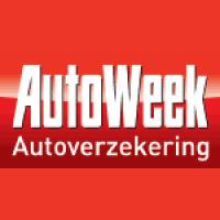 Autoweekverzekeringen.nl
