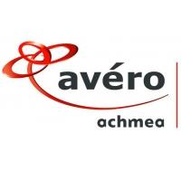 Avero-Achmea