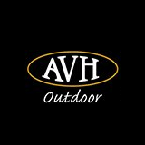 AVH-outdoor.nl