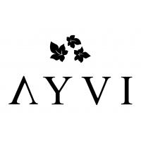 Ayvi.com