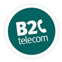 B2Ctelecom.nl