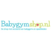 Babygymshop.nl