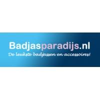 Badjasparadijs.nl