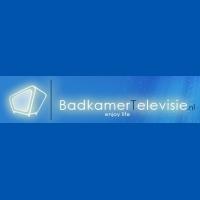 Badkamertelevisie.nl