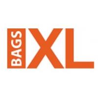 Bagsxl.nl