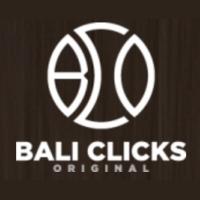 Baliclicksoriginal.com