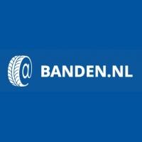 Banden.nl