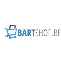 Bartshop.be
