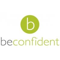 Beconfident.nl