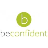 Beconfident.nl
