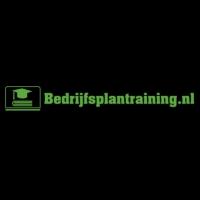Bedrijfsplantraining.nl