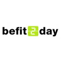 befit2day.nl