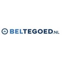 Beltegoed.nl