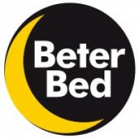 Beterbed.nl