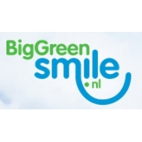 BigGreenSmile.nl