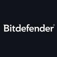 Bitdefender.nl