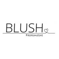 Blushfashionstore.nl