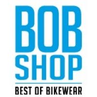 Bobshop.com