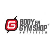 Bodygymshop.com