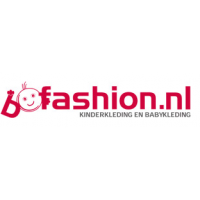Bofashion.nl