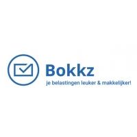 Bokkz.nl