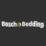Boschbedding.nl