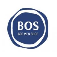 Bosmenshop.nl