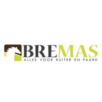 BremasRuitersport.nl