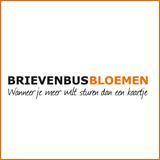 Brievenbusbloemen.nl