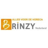 Brinzy.nl