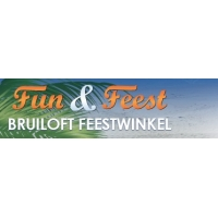 Bruiloft-feestwinkel.nl