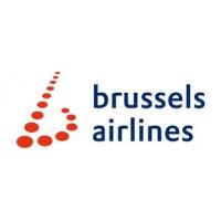 BrusselsAirlines.com