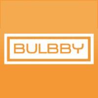 Bulbby.com