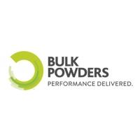 Bulkpowders.nl
