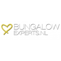 Bungalowexperts.nl