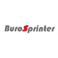BuroSprinter.nl