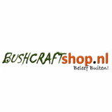 Bushcraftshop.nl