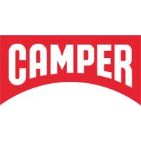 Camper.com