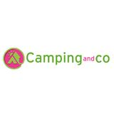 CampingandCo.com