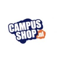 Campusshop.nl