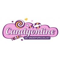 Candyonline.nl