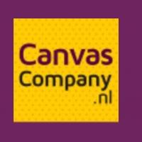 Canvascompany.nl