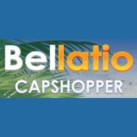 Capshopper.com