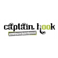 Captain-Hook.nl